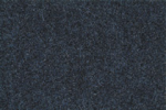 Floor Protection P  dark blue  180-22
