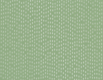 0735 Light Green