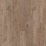 24115-151 alpin oak stone