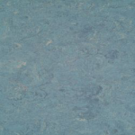 125-023 Dusty Blue