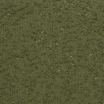 Green-656 Plane High Tile