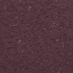 Lavender-454 Plane High Tile