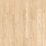 25300-160 limed oak cream