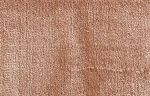 Galaxy brown copper 3860