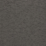 Dark Grey-989 Plane High Tile
