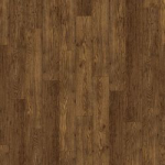 25107-162 mountain pine warm brown