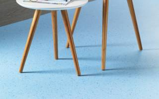 Gerflor Mipolam Biostyl