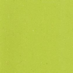 2131-132 lime green