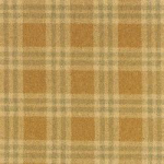Lewis Plaid - 16/17089