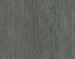 0025 Renze Taupe