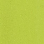131-132 lime green