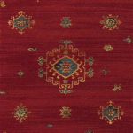 Khali Fire Broadloom - 1/30370