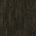 25015-185 rustic oak black