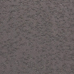 Medium Grey-968 Plane High Tile