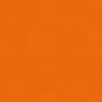 25323-117 unicore orange