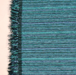 Milek stripes dbl0 col1-6002