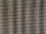 Pixel linear brown 8001