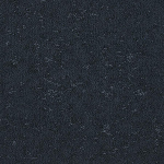 Black-979 Plane High Tile