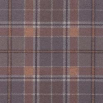 Leitrim Plaid - 10/38259