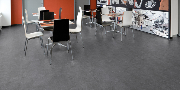 Gerflor Creation 55 Clic System (Insight Clic System)