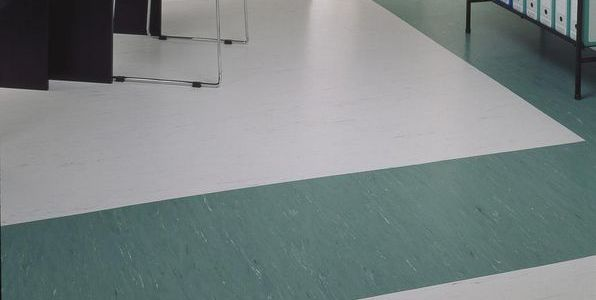 Gerflor Mipolam Robust EL7