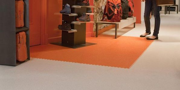 Gerflor Attraction
