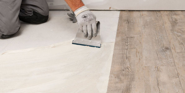 Gerflor Creation 55 Insight