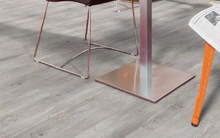 Gerflor Creation 70 Clic System